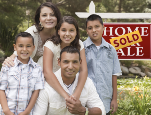 "Negocios Now to launch a Special Edition focused on ""Latinos in Real Estate"""