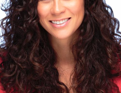 Meet Lisa Duarte – Latinos 40 Under 40 Class of 2018