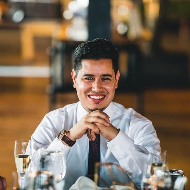 Connecticut S 40 Under 40 Class Of 2018: Latinos 40 Under 40 Class Of 2018