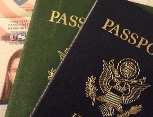 Doble o triple ciudadanía como inversión