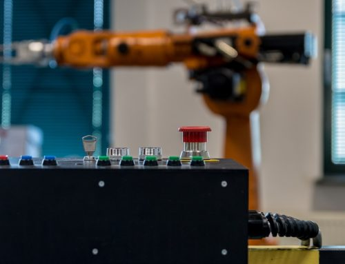 ¿Daños o mejoras por la automatización?