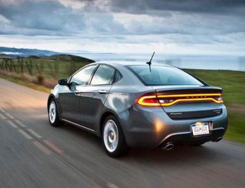 FCA y BMW retiran autos por fallas