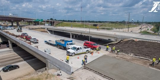 IHCC to host transportation and infrastructure meeting