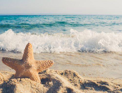 Millones no tendrán vacaciones de verano