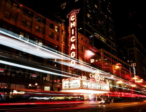 Disfruta Chicago en un fin de semana