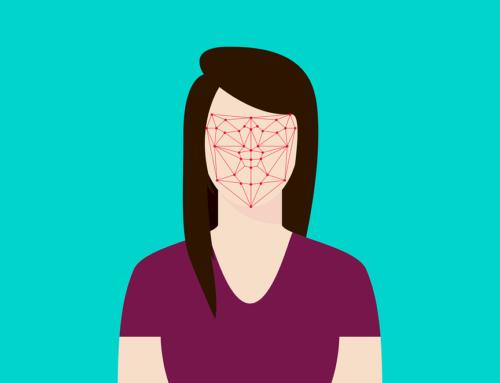 Amazon comercializará reconocimiento facial