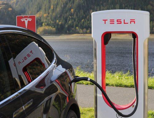 Crecen pedidos del auto Tesla del futuro