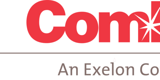 ComEd to Host Recycling Event in Western Suburbs to Help Customers Save Money and Energy