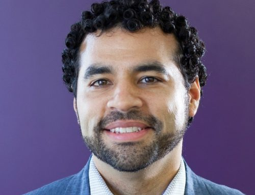 Mayor Lightfoot announces Juan Carlos Linares as Chief Engagement Officer