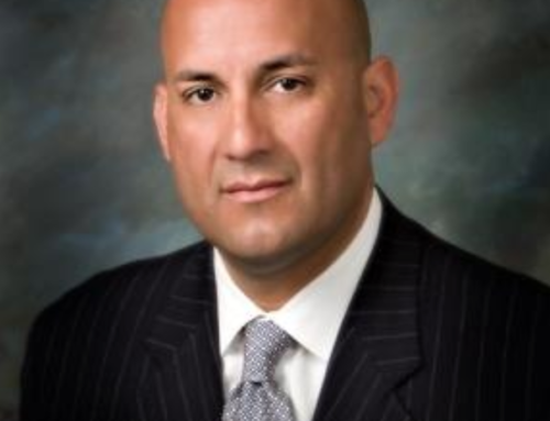 Peter Villegas, Vice President and Head of Latino Affairs for Coca-Cola to receive Corporate Excellence Award