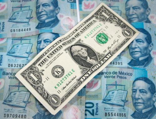 Estados Unidos llega a acuerdo con México y suspende aranceles