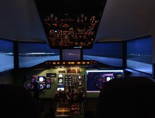 El piloto del milagro y la reactivación de ventas del 737 Max