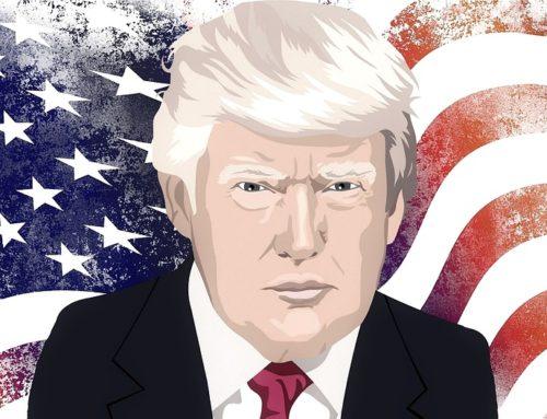 Trump insiste en las sanciones contra México