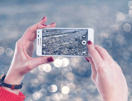 Samsung aprovecha la crisis de Huawei