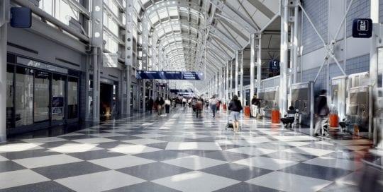 Southwest ofrecerá 20 vuelos diarios desde O'Hare