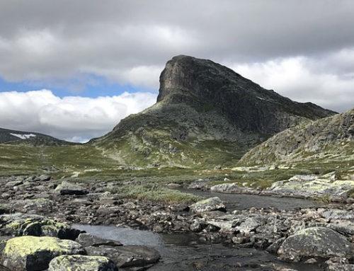 Isla noruega acuerda eliminar la medición del tiempo