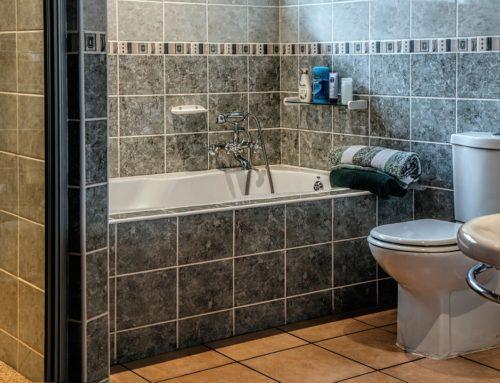 Fin de las botellitas de shampoo en los hoteles
