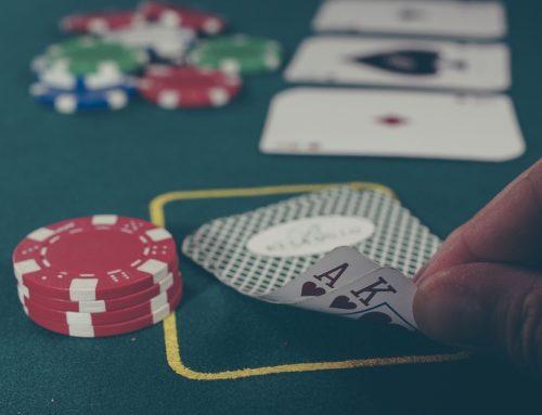 Malainversión el casino de Chicago por impuestos
