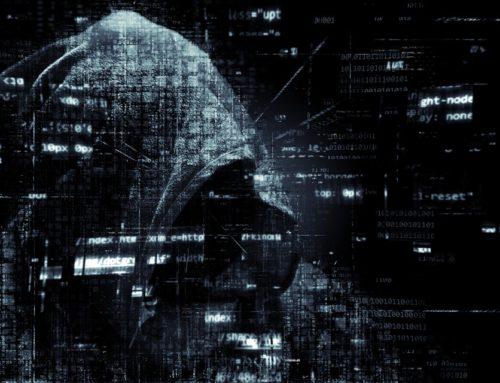 Ciudades paralizadas, efectos del hackeo a carros autónomos