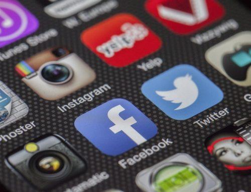 Instagram y WhatsApp llevarán el apellido Facebook