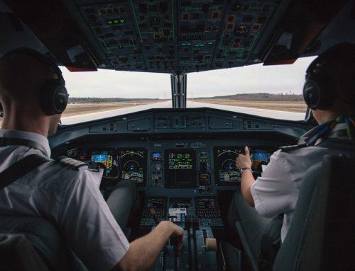 No habrá entrenamiento de pilotos para el regreso del 737MAX