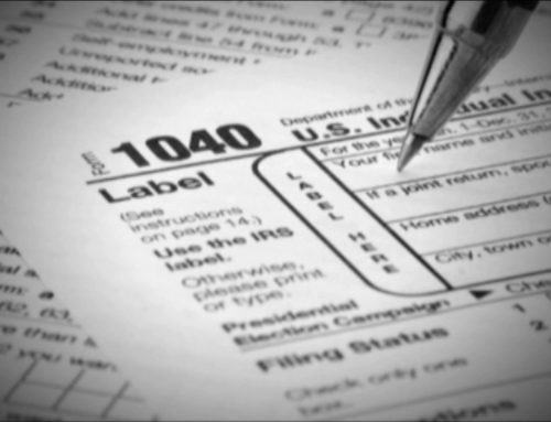 Illinois Department of Revenue announces tax amnesty program