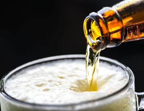 Cerveza mexicana derrota a Miller en Chicago