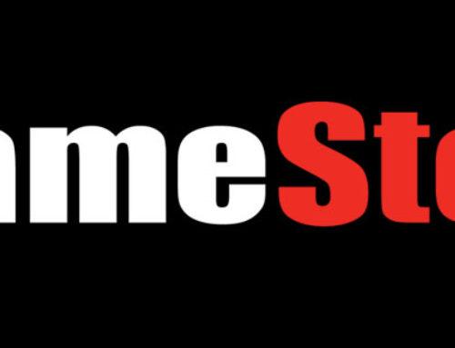 GameStop cerrará hasta 200 tiendas en 2020