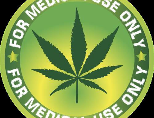 Aprobados otros ocho dispensarios de marihuana y tres centros de cultivo