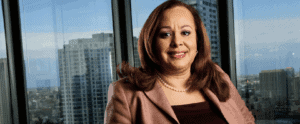 Angel investors in search of the next Latino start-up