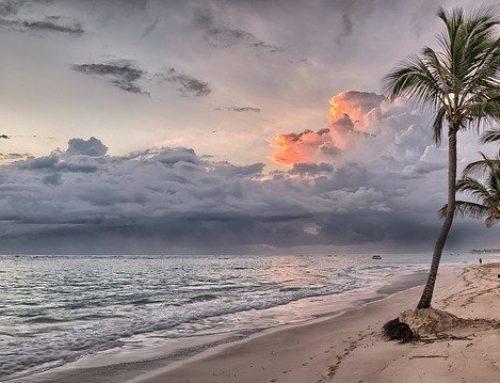 24 días soñando despiertos con vacaciones