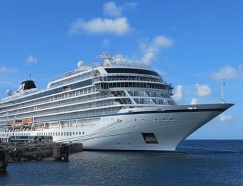 Viking Cruise Line viajará por los Grandes Lagos