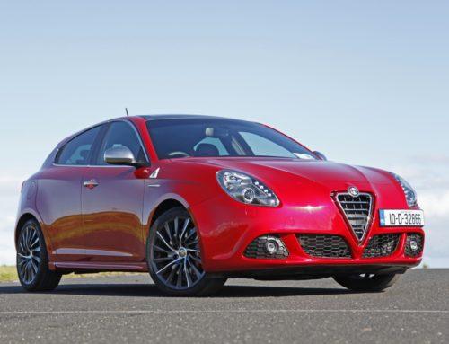 Siguiendo los pasos de GM y Ford, Fiat Chrysler dejaráde fabricar ciertos sedanes