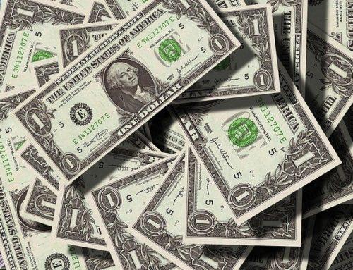 Lo que le toca a Illinois de la ayuda federal