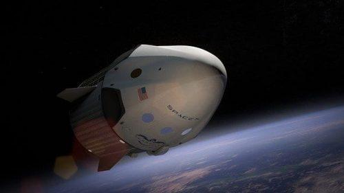 Suspende SpaceX lanzamiento de mini-satélites