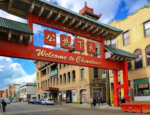 Chicago inyecta $56 millones de dólares para rastrearcasos de Covid-19