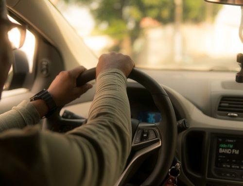 Despide Uber a 3,000 trabajadores
