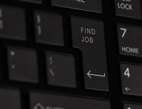 Reporte del desempleo en Illinois