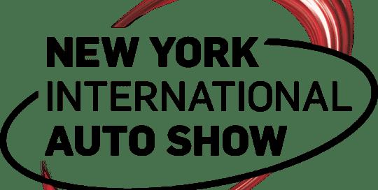 Se cancela definitivamente el Auto Show de Nueva York de este año