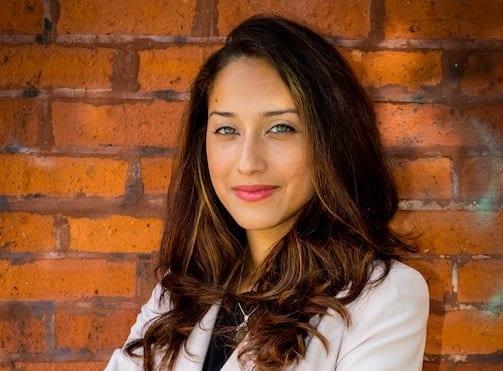 Chicago City Council Latino Caucus Foundation  names Micaela Vargas as new Executive Director