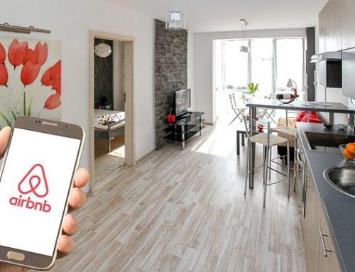 Se adapta Airbnb al auge de viajes domésticos
