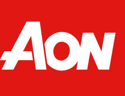 Regresa Aon salarios a sus trabajadores con aumento