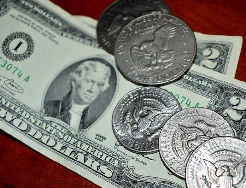 Ganan 32 de 325 empresas fondos para vecindarios