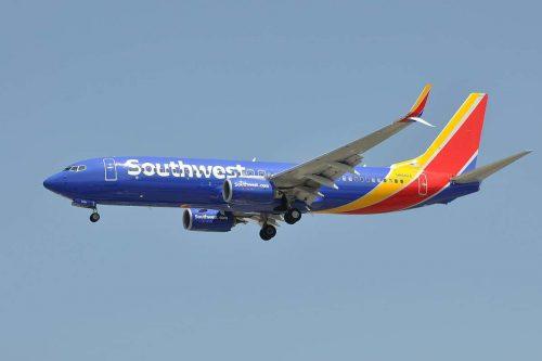 CEO de Southwest advierte sobre despidos involuntarios