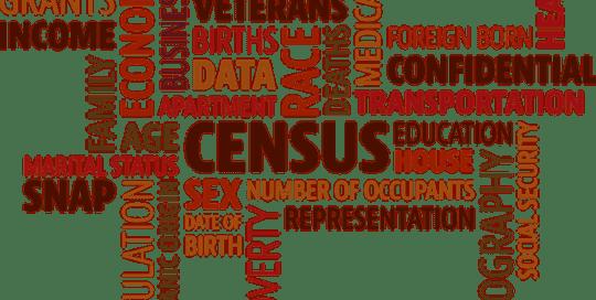 En riesgo fondos federales por rezago en censo en Illinois