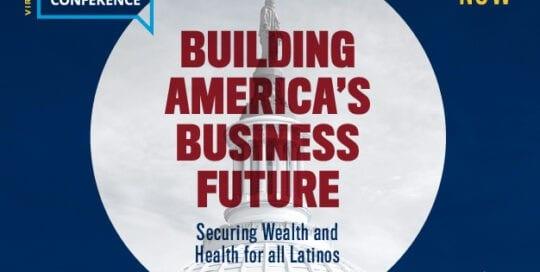 2020 USHCC National Conference