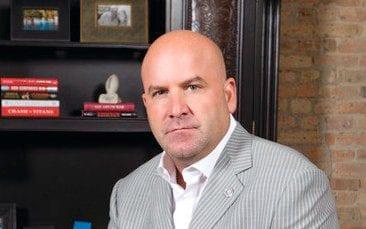 Arthur Zayas Miller, CEO of MZI