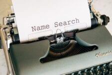 Elige un nombre para tu empresa