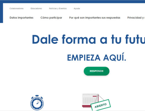 Se anticipa cierre del Censo 2020
