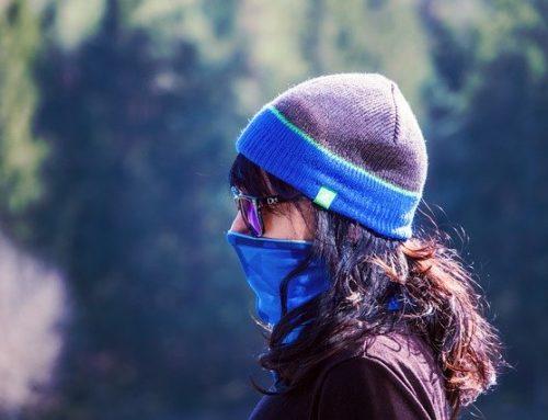 Nuevas restricciones para frenar el virus en el estado
